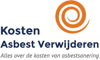 Kosten-AsbestVerwijderen.nl